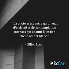 6 Citations Inspirantes Du Photographe Américain Elliott Erwitt Pixfan