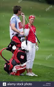 Ladies English Open 2004 9 11th July Chart Hills Golf Club