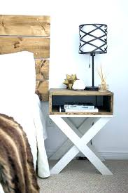 tall modern nightstands side tables tall side table bedroom small bedside table nightstand design modern nightstands