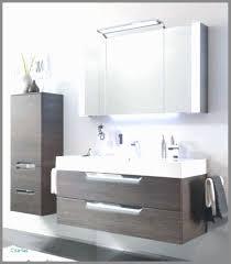 Best Badezimmer Set Ikea Contemporary Erstaunliche Ideen