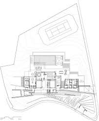 679 best floorplans images on pinterest architecture, floor Floor Plan App Camera gallery of single family property in marbella a cero 63 Create a Floor Plan Drawing