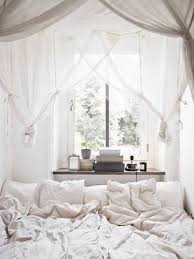 all white bedroom ideas. all white decor 1000 ideas about cozy bedroom on pinterest fancy idea 41 home design n