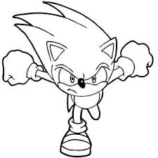 Small Picture Sonic X Coloring PagesXPrintable Coloring Pages Free Download