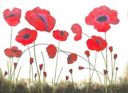 wall art poppies metal poppy wall art red poppy wall art painting on canvas poppy wall wall art poppies  on red poppy metal wall art with wall art poppies red poppies watercolor print wall art poster