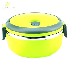 how to keep food warm kids lunch box for keeping food warm lovely keep container warmer awesome s hot food warmer burners bunnings
