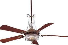 ceiling fan crystal chandelier light kits home design ideas