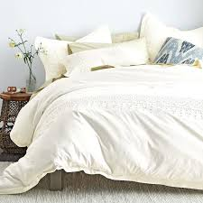 and grey bedding purple tan white on gray set black simple comforter beige striped