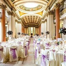 wedding venues wedding venues in best wedding venues in luxurious wedding venues in best affordable