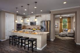 New Homes For Sale In Maricopa AZ Cliffrose At Desert Passage - Pictures of new homes interior