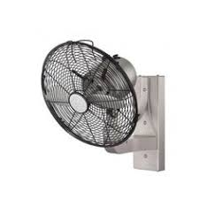 exterior fans home depot. pretty looking wall fan home depot exterior fans 16