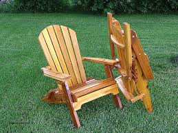 merry garden adirondack chair fresh 12 adirondack chairs you need in your backyard for under 500