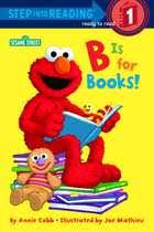 Baker Baker Cookie Maker Sesame Street Ebook By Linda Hayward