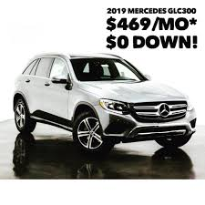 You are here presidential auto leasing is a broker, not a franchise dealership. Special On 2019 Mercedes Benz Glc 300 Mercedes Benz Glc Best Lease Deals Mercedes Benz
