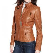 designer las tan brown motorcycle jacket 750x750 jpg