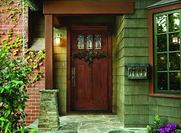 Front Door Decorating Halloween Front Door Decoration Ideas Summer Porch Furniture Hh