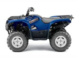 06 yamaha grizzly 125 wiring diagram atv wiring library 2012 yamaha grizzly 550 fi auto 4x4 yamaha pictures 1