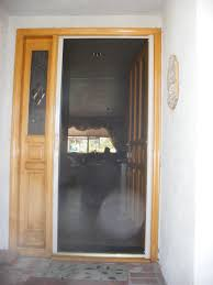 lowe s home improvement storm doors. larson doors | lowes storm door parts lowe s home improvement u