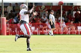 Tampa Bay Buccaneers Depth Chart Legarrette Blount Is The Starter On First Tampa Bay