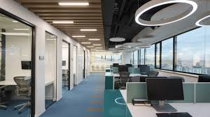 microsoft office building. Microsoft Has Been Engaging BATES On Repetitive Basis, A Number Of Projects In Several Countries. Our Efforts To Achieve The Highest Results Every Office Building
