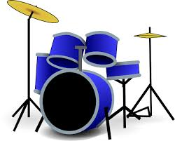 Image result for drums clip art royalty free