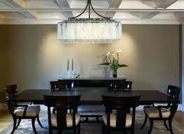 rectangular dining room light. Dining Room Light Fixtures Rectangular D