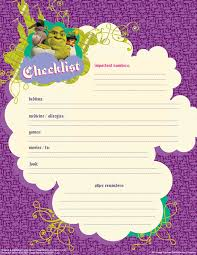 10 best images of printable babysitter flyers babysitting printable babysitting templates