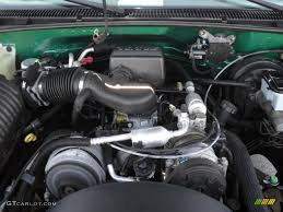 1998 chevrolet tahoe engine 5 7l v8 vehiclepad 2004 chevrolet similiar 1999 chevy engine 5 7 keywords