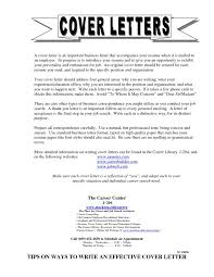 Part Time Cover Letters Resume Sample Part Time Job New Sample Cover Letter For Part Time