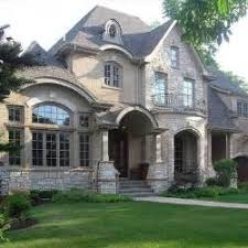 pictures of stone exterior on homes. best 25 brick and stone ideas on pinterest exterior houses, homes stucco pictures of h