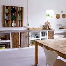 kitchens furniture. 28 amazing uses for old pallets kitchens furniture h
