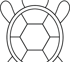 Easy Printable Coloring Pages Easy Printable Coloring Pages Easy