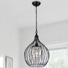 globe chandelier pendant lighting