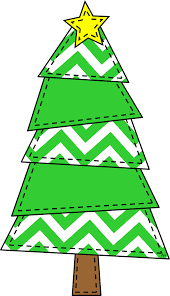 Image result for christmas math clip art