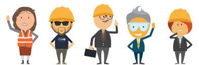 Employee Safty Employee Wellness Programs Employee Health Perks