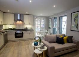 Exceptional A Larger Local Choice Of Flats To Rent In So14 Homes24 Co Uk