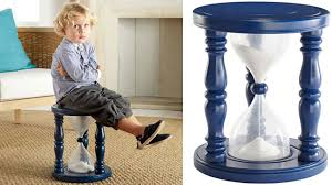Enchanting Time Out Stool With Timer 42 In Home Design Ideas With Time Out  Stool With
