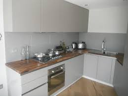 Oc Kitchen And Flooring Kitchens Fitters Installers Sebastian Co Builders Ltd