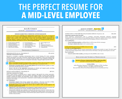 How Long Should A Resume Be Inspiration How Long Should Your Resume Be Well Capture Stunning Resumes 60 On