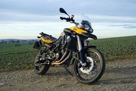 bmw f 800 gt vs f800gs all about repair and wiring collections article images bmw f gt vs fgs