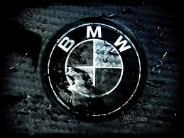 bmw logo hd wallpapers 1080p. Beautiful Logo Carbon Embleme BMW Intended Bmw Logo Hd Wallpapers 1080p P