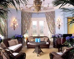 Living In A Victorian House Home Design Ideas - Victorian house interior