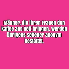 Sprüche Kurz Whatsapp Sprüche Zu Gefühlen Deutsche Sprüche Xxl