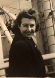 Ruth Summers Obituary - Gridley, California , Ramsey Funeral Home | Tribute  Archive