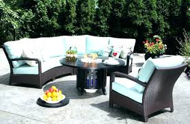 patio furniture sets for sale. The Wicker Patio Furniture Sets Pierre Kol With Outdoor Clearance Sale Ideas For Romper Runway