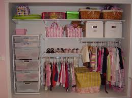 Small Bedroom Closet Organization Nature Diy Bedroom Closet Organization Ideas Roselawnlutheran