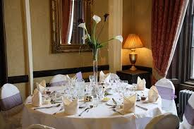 Wonderful flowers by Wendy Shaw - Picture of Rowton Castle, Halfway House -  Tripadvisor
