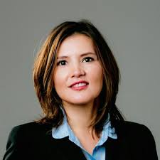 "Malika Mahmoudova on Twitter: ""Bernadette Dillon and @JulietBourke of  Deloitte explain six signature traits of today's leaders to leverage  Diversit…https://t.co/cB0dpOkJ40"""