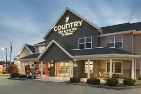 Country Kitchen Platteville Wi Country Inn By Carlson Platteville Updated 2017 Hotel Reviews