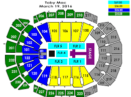 Sprint Center Seating Chart Blake Shelton Sprint Center Com Tickets Map Of Pocono Ski Resorts