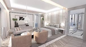 Contemporary Interior Designers Top 10 Contemporary Interior Designers